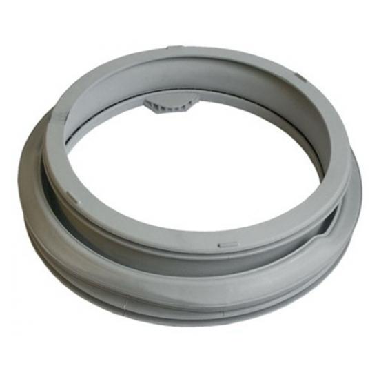 132004105 - Joint de hublot lave-linge arthur martin electrolux