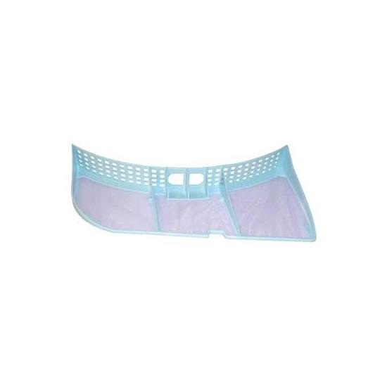 filtre a peluches seche linge ariston hotpoint C00113848