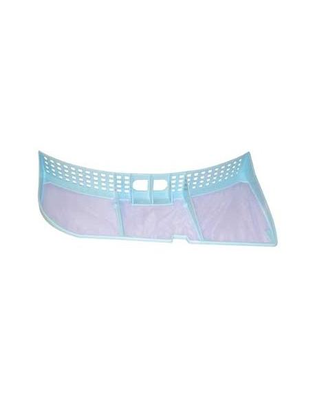filtre pour seche linge ariston c00113848