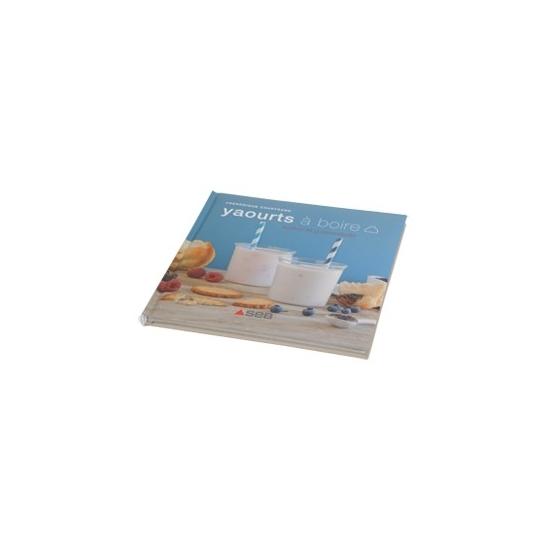 livre de recettes seb yaourts a boire XR500100