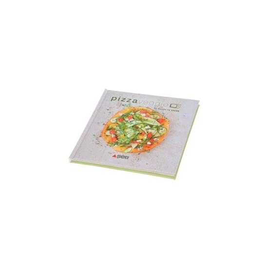 livre de recettes seb pizza veggies XR470200