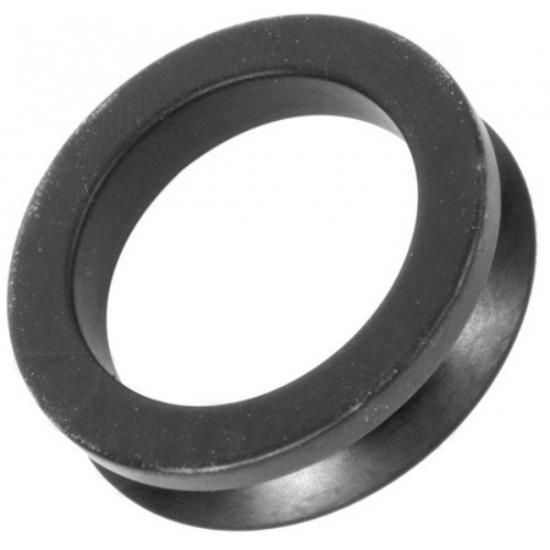 joint V22A de roulement de tambour lave linge electrolux 1468158009