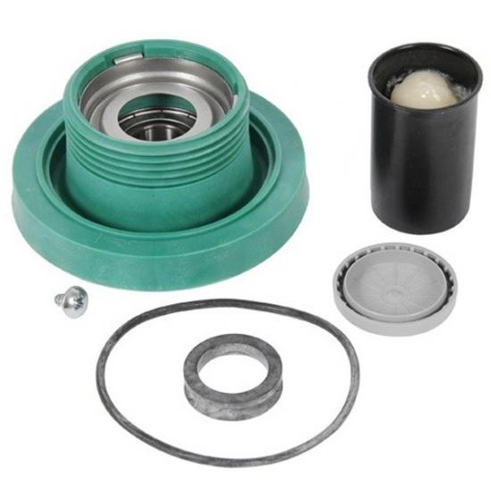 palier droit complet tambour lave linge arthur martin electrolux 4071430971
