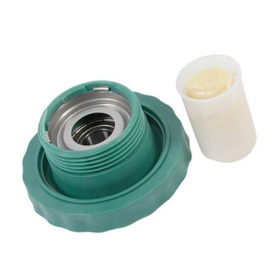 4071430963 - palier gauche tambour lave linge arthur martin electrolux