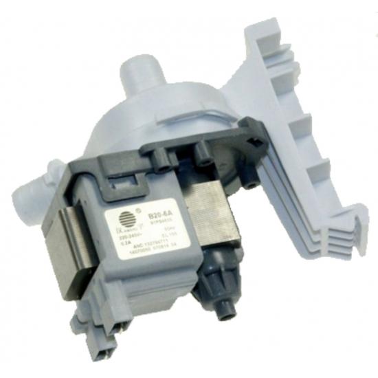 pompe de vidange arthur martin electrolux 1325100715