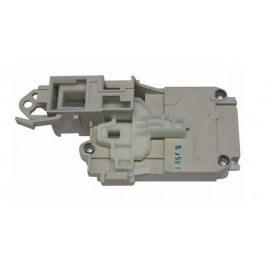 dispositif de verrouillage lave linge ELECTROLUX 53188955222