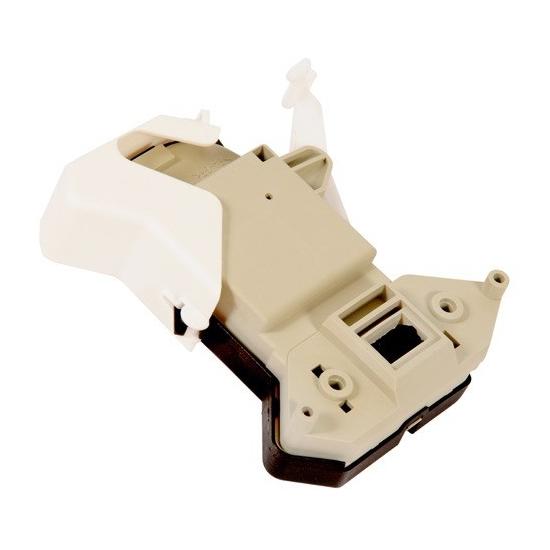 verrouilage electrique de porte lave linge ELECTROLUX 1105362006