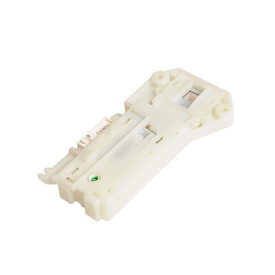 verrouilage electrique de porte lave linge ELECTROLUX 3792030342