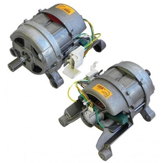 1325287017 - moteur lave linge electrolux
