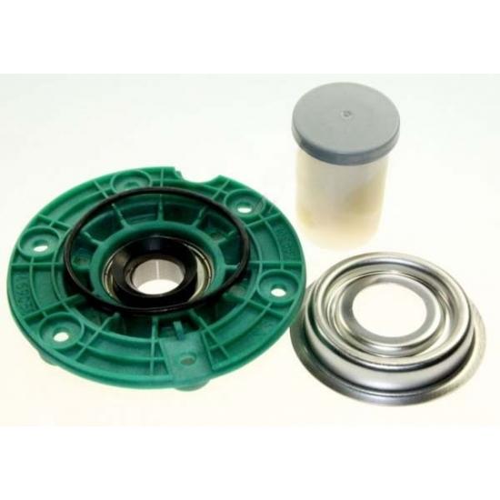 4055012662 - palier C3 complet gauche ou droit lave linge electrolux