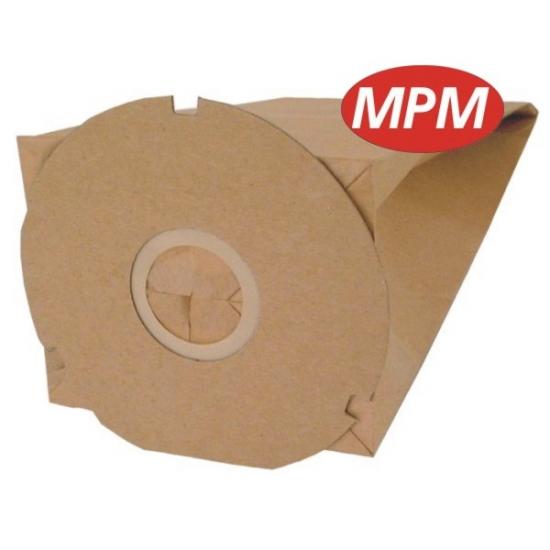 sac aspirateur adaptable electrolux