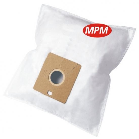 sac aspirateur adaptable goldstar
