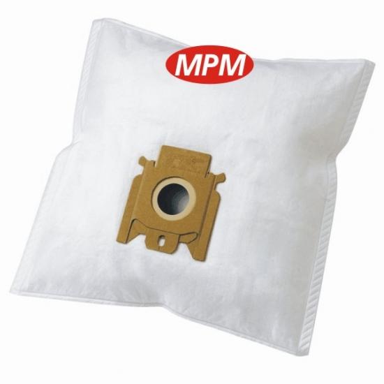 sac aspirateur adaptable miele compact