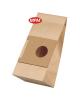 sacs aspirateur moulinex powerpack a26b04