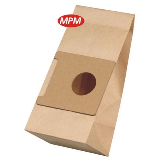 a26b04 - Sacs aspirateur moulinex powerpack a26b04