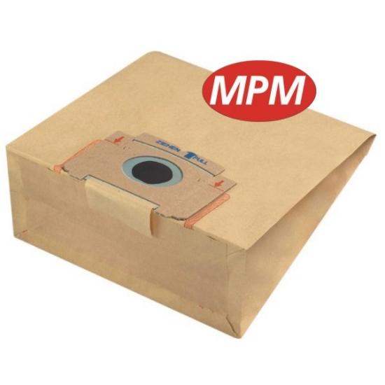 sac aspirateur adaptable thomas