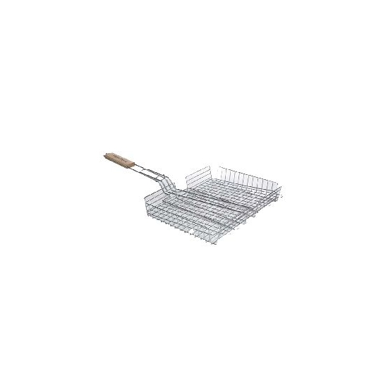 grille multi usage