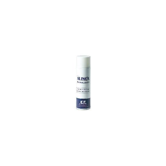 huile pour inox et aluminium alinox