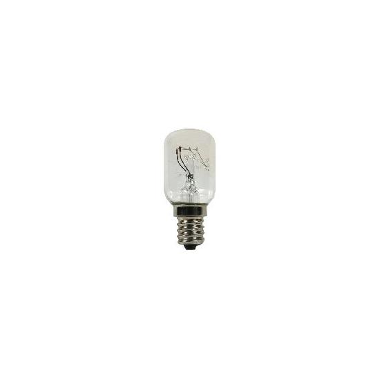 ampoule E12 T22 10W 220/240V
