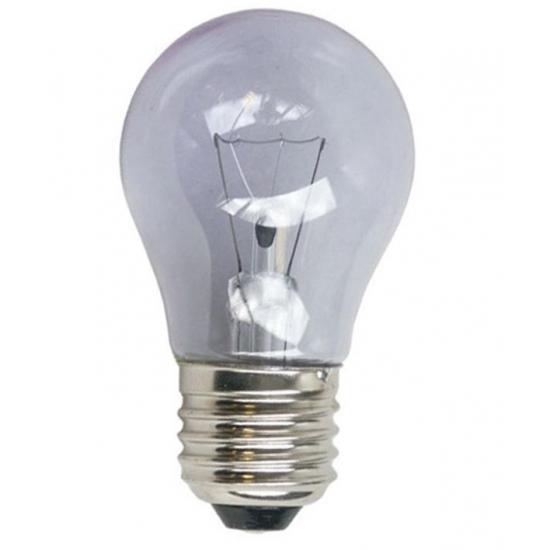 ampoule E27 40W 230V refrigerateur americain LG 6912JB2004L