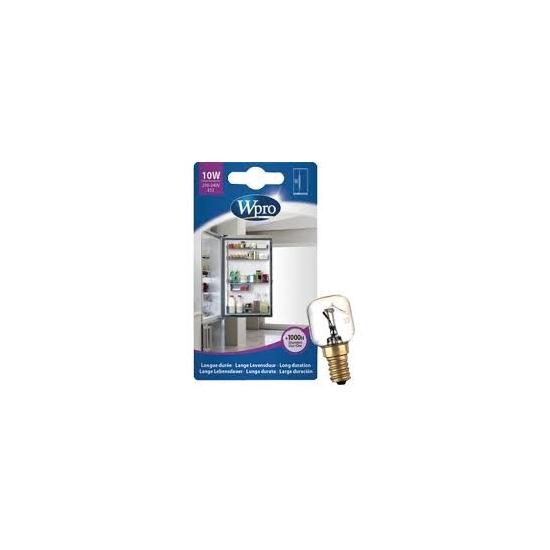 ampoule refrigerateur E12 10W 484000000980
