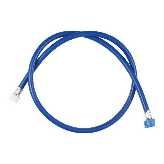 IEF150 - Rallonge tuyau d'arrivée d'eau froide 1.50m - 484000008794