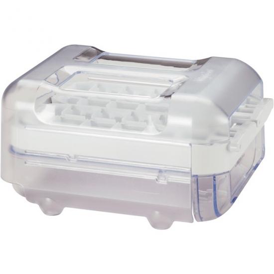 ICM101 - Fabrique à glaçons portative WPRO - 484000001113