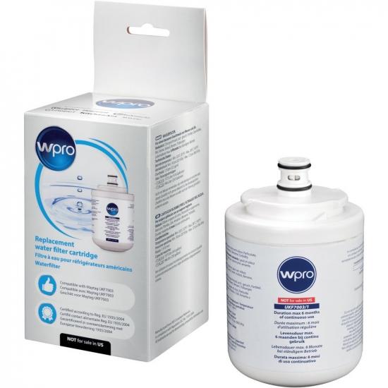 UKF7003 - Filtre à eau interne pour réfrigérateurs américains MAYTAG - 484000008613
