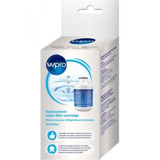 C00300448 - Filtre à eau interne pour réfrigérateurs américains THOMSON HOTPOINT INDESIT