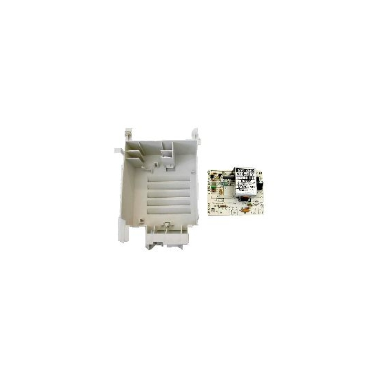 carte de puissance + capot lave linge fagor brandt 55X5949