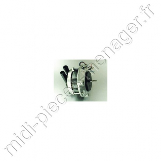 pompe de cyclage whirlpool 481936018141