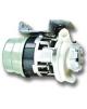 pompe de cyclage whirlpool 481236158007