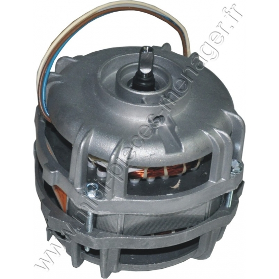 pompe de cyclage arthur martin 5023743900 50248327004