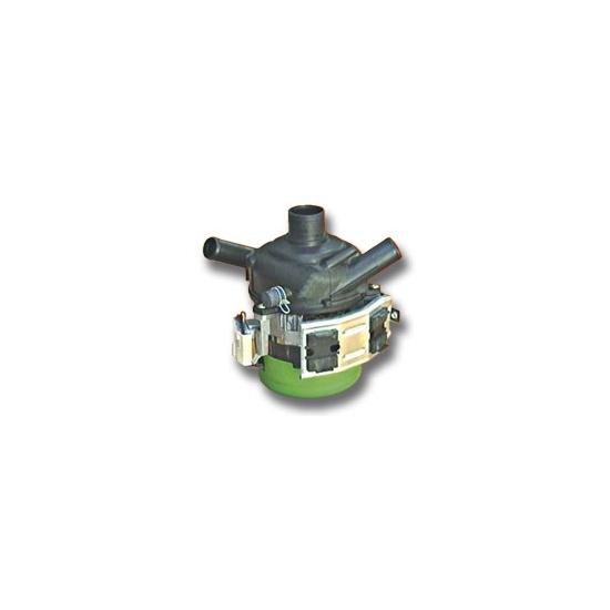 pompe de cyclage brandt 31X5038 31X0122
