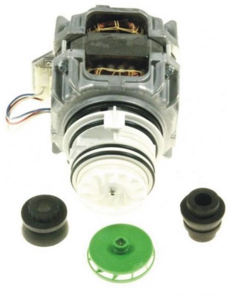 pompe de cyclage arthur martin 50267490006 50273511001