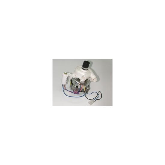 pompe de cyclage ariston c00075744