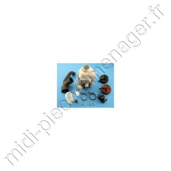 pompe de cyclage arthur martin 1110999909