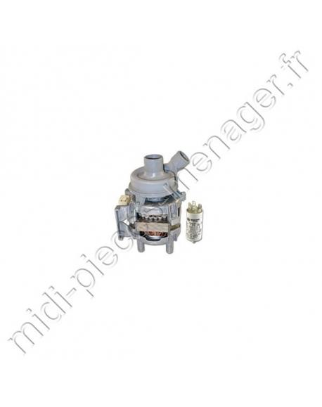 pompe de cyclage brandt 95X7317