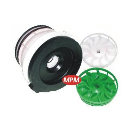 helice pompe de cyclage arthur martin 50273512009