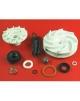 kit turbine brandt 31X3758