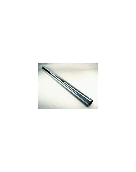 tube rallonge aspirateur miele diametre 35mm