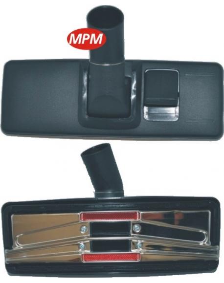 brosse hoover standart diametre 28mm avec ergot