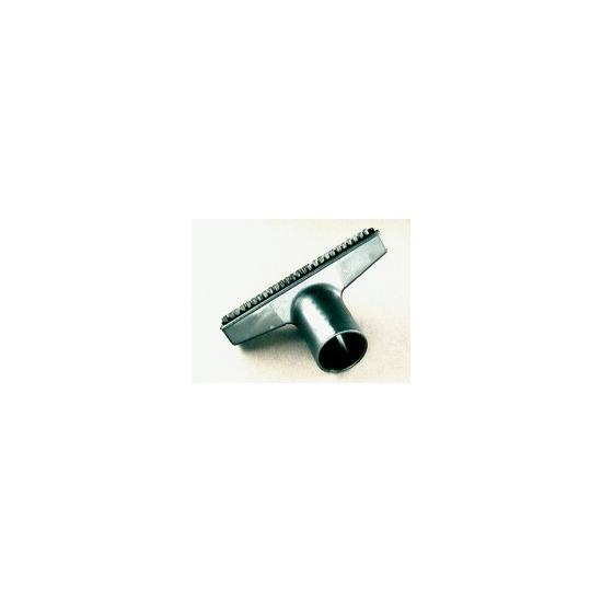 petit suceur aspirateur standart diametre 35mm