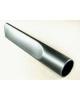 suceur plat aspirateur standart diametre 35mm