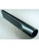 suceur plat standart diametre 32mm