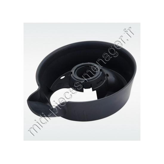 socle fixe couteaux vorwerk thermomix tm31 31949