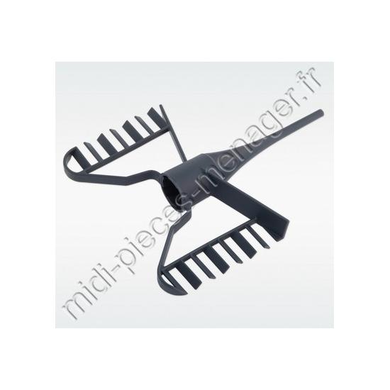 fouet adaptable vorwerk thermomix tm21 31294