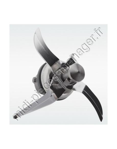 couteau vorwerk thermomix tm21 31309