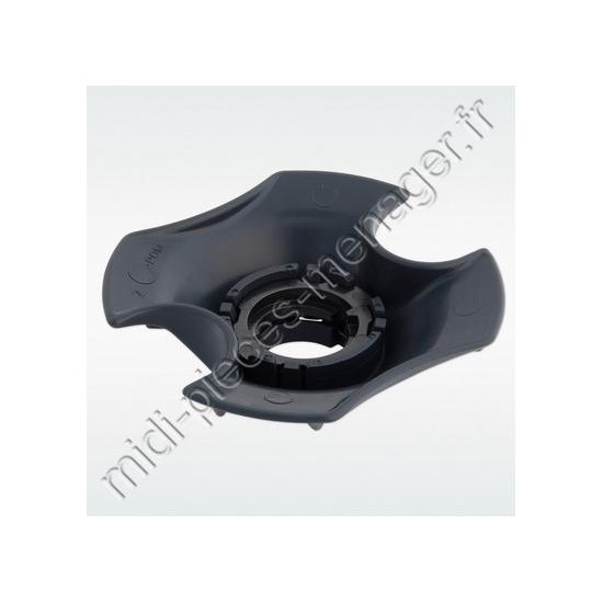 socle fixe couteaux vorwerk thermomix tm21 31299