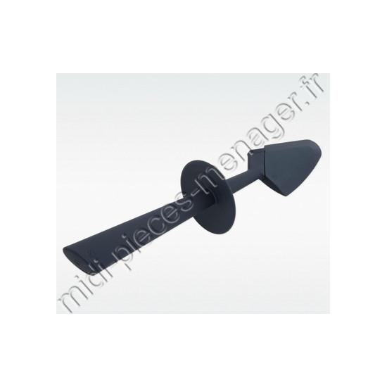 spatule vorwerk thermomix tm21 31296